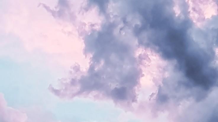 Il meteo del 14 e 15 febbraio, tempo incerto: alternanza di sole e nuvole