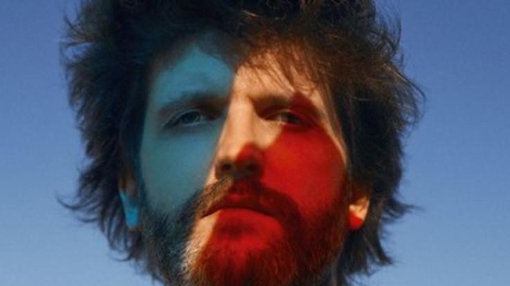Dente, il 28 febbraio il nuovo album
