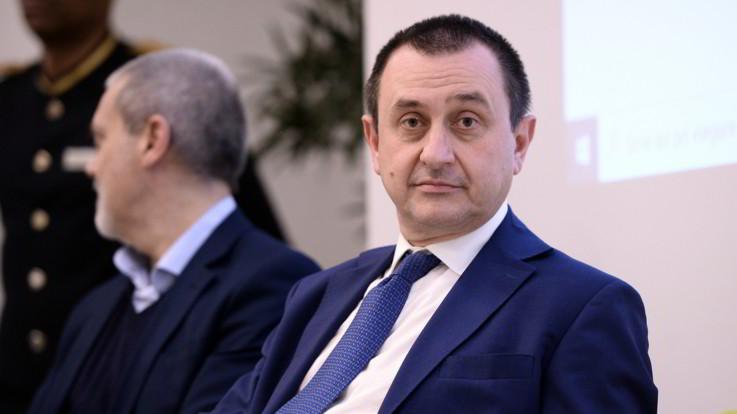 Governo, Rosato (Iv): Il Pd ha perso l'identità, è ossessionato da Renzi