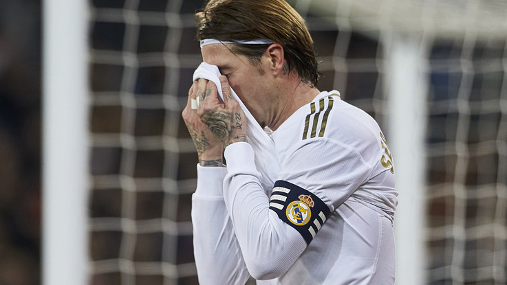 Liga, Real raggiunto nel finale. Siviglia: pari e primo squillo di Suso