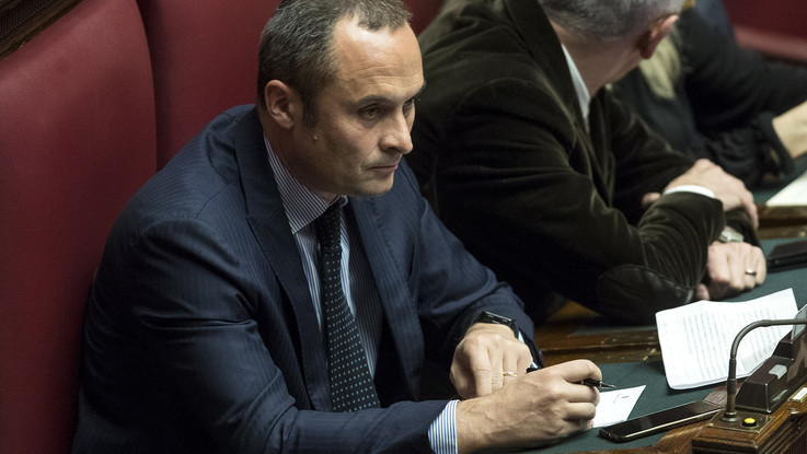 Prescrizione, stop alla legge Costa. Italia Viva vota con le opposizioni e scoppia la polemica