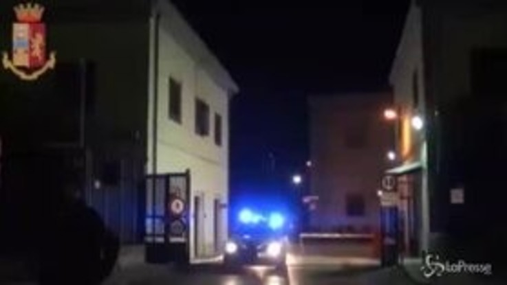 Raid razzisti contro bengalesi: 11 arresti a Palermo