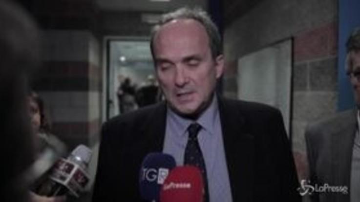 """Coronavirus in Piemonte, Di Perri (Amedeo di Savoia): """"Paziente contagiato sta bene"""""""