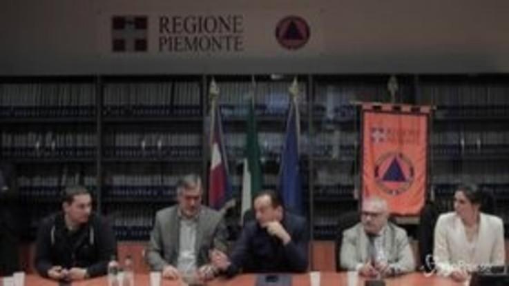 """Coronavirus, 40enne contagiato a Torino: """"Legato a focolaio lombardo"""""""