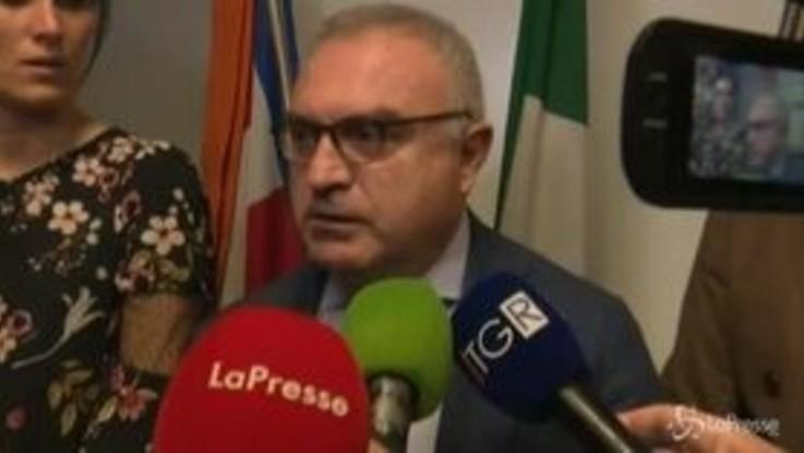"""Coronavirus, rinviata anche Torino-Parma. Il prefetto: """"Misura indispensabile"""""""