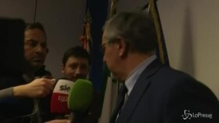 "Coronavirus, assessore Icardi: ""Tre pazienti cinesi positivi ospedalizzati a Cuneo"""