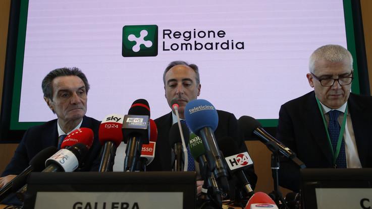Coronavirus, settimo decesso in Italia. Borrelli: Italia sicura. Oms: Potenziale pandemia