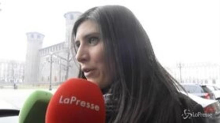 Coronavirus in Piemonte, Appendino: Estendere misure oltre zone rosse, c'è richiesta di aiuto economico