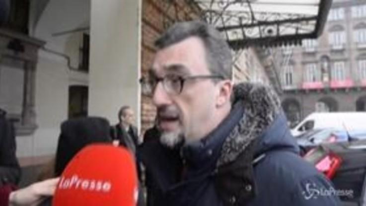 """Coronavirus in Piemonte, Carpignano (Ascom): """"Dati allarmanti, serve un sostegno al reddito"""""""