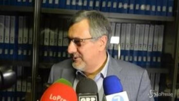 """Coronavirus, assessore sanità Piemonte: """"Pronti a proroga misure restrittive"""""""