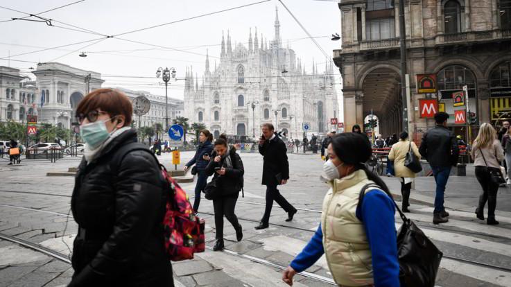 Coronavirus, 11 morti in Italia. I contagi sono oltre 350