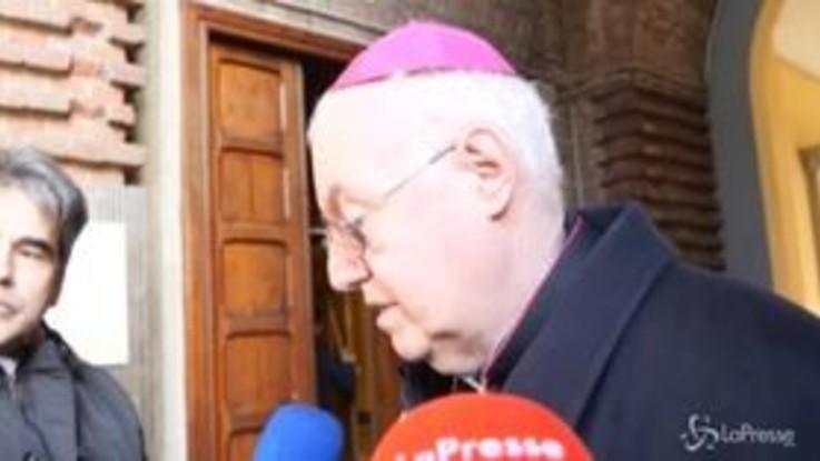 """Coronavirus, messe vietate a Torino. Il vescovo: """"Bene prevenzione, ma si poteva trovare altra strada"""""""