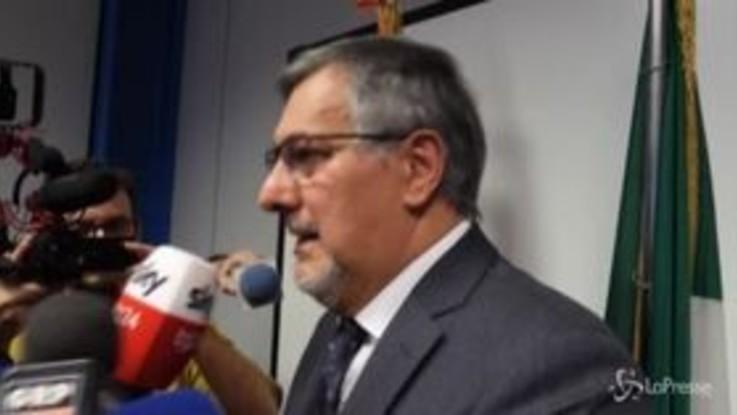 """Coronavirus in Piemonte, assessore Icardi: """"Un solo caso positivo, due di Cumiana sono negativi"""""""