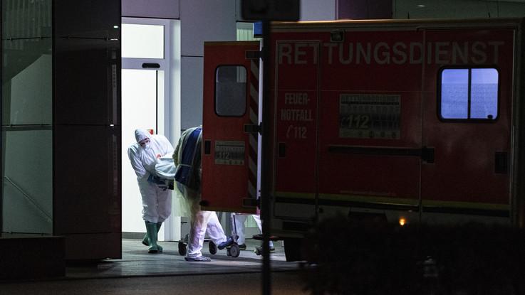 Coronavirus, oltre 450 contagi in Italia e 12 morti. Primo caso in Puglia