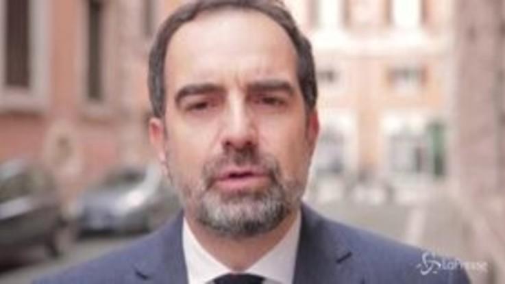 """Coronavirus, Alfieri: """"Impatto su economia, fiducia e credibilità"""""""