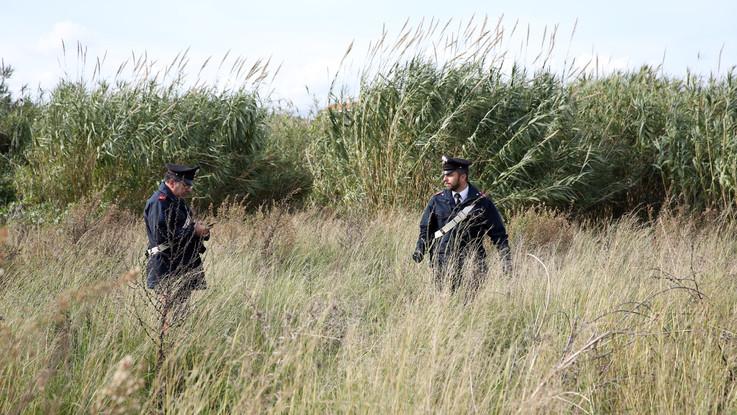 Colpo al clan mafioso dei barcellonesi, arresti