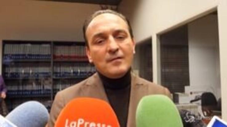 """Coronavirus, Cirio: """"Emergenza rimane ma il Piemonte riparte, riaprono musei e cinema"""""""