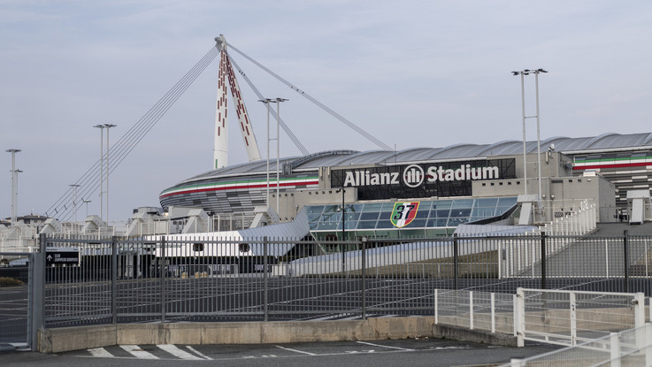 Serie A, rinviata anche Sampdoria-Verona