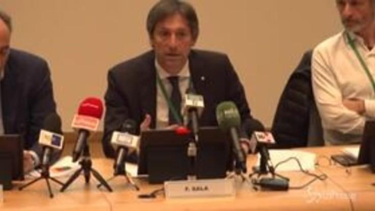 Coronavirus, in Lombardia restano sospese le lezioni a scuola