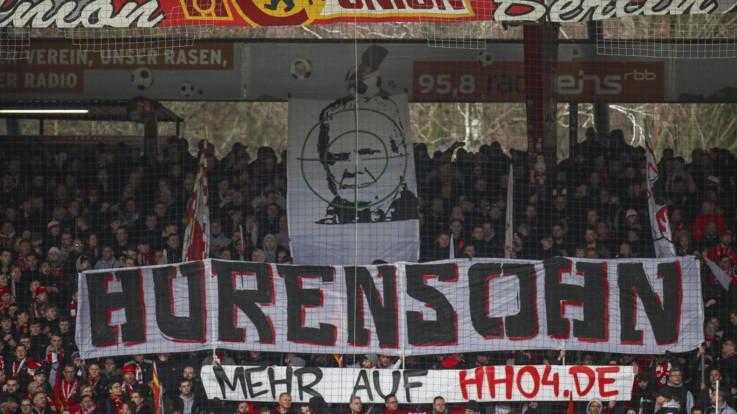 Bundesliga, Bayer blocca il Lipsia. Ancora cori contro il patron dell'Hoffenheim