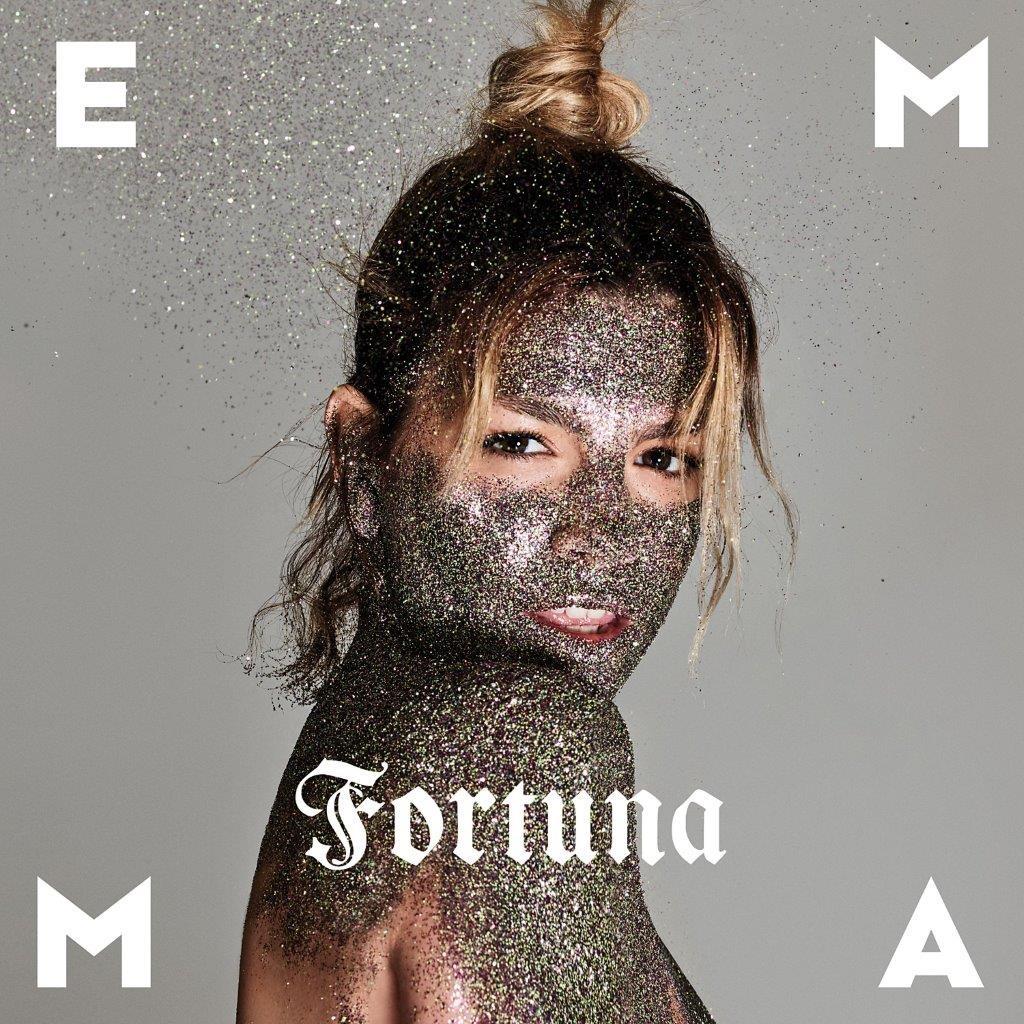Emma, dal 6 marzo in radio il nuovo singolo 'Luci Blu'