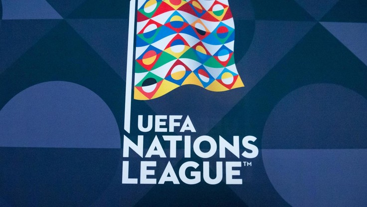 Uefa: la finale Champions donne 2022 a Torino. Oggi alle 18 i sorteggi della Nations League