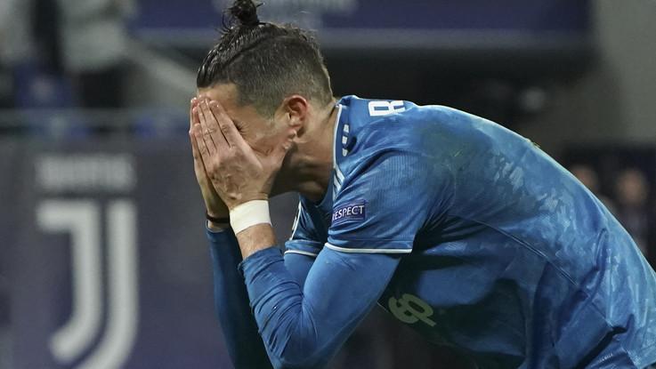 Mamma di Ronaldo colpita da un ictus: Cr7 in volo per Madeira