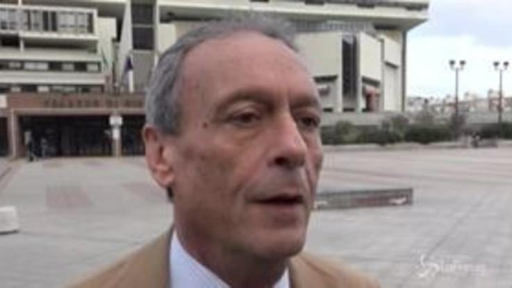 """Ragazzo ucciso a Napoli, avvocato amico: """"Nessuna rapina precedente, il colpo serviva per i soldi per la discoteca"""""""