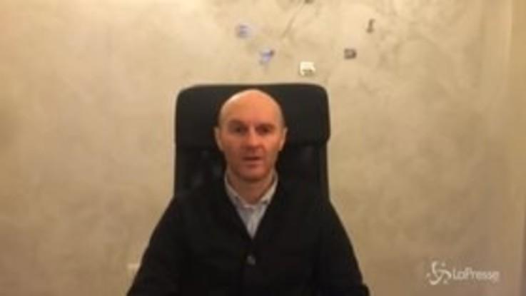 """Coronavirus, sindaco Castiglione d'Adda: """"Nella Zona Rossa abbiamo bisogno di aiuto"""""""