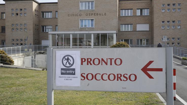 Coronavirus, Sacco: Identificati primi 3 genomi completi, in Italia prima del caso 1 di Codogno