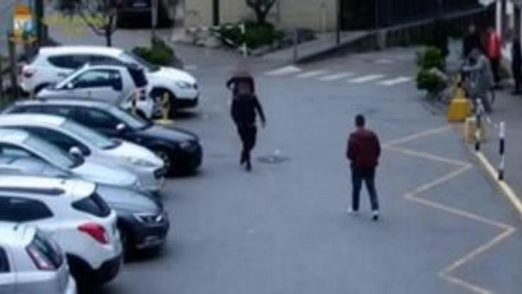 Maxi operazione anti droga a Trento, 37 arresti