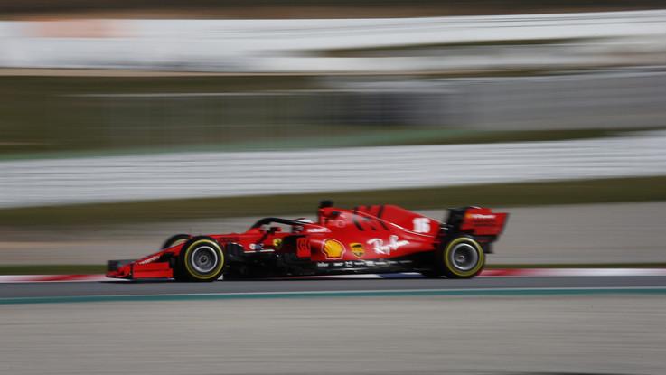 F1, FIA replica alle scuderie: Legittimo accordo con Ferrari sui motori