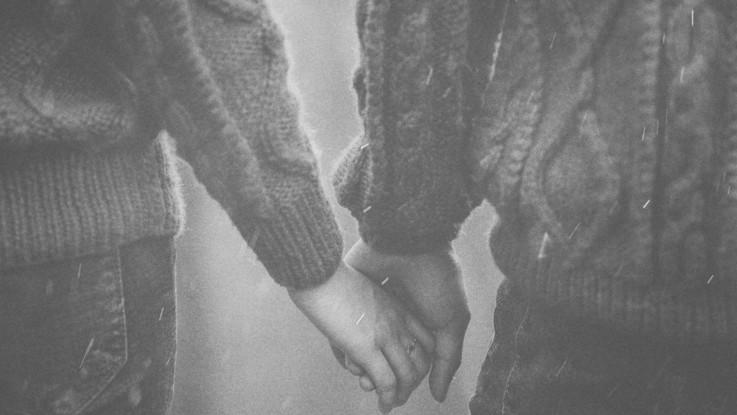 L'Oroscopo di venerdì 6 marzo, Acquario: l'amore potrebbe curare le ferite del passato