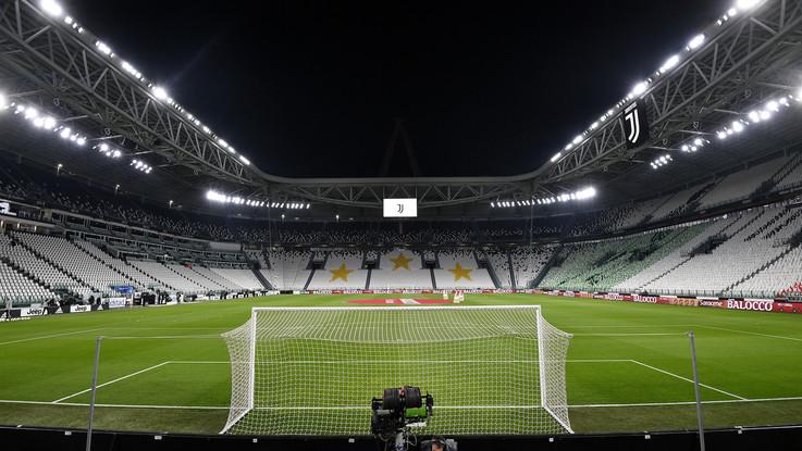 Serie A, Figc convoca consiglio straordinario per martedì