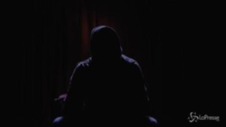 'Le Bestie di Satana', lo speciale tv sul Nove in prima assoluta