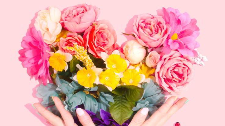 L'oroscopo di domenica 15 marzo, Bilancia: arrivano i frutti del lavoro, amore a gonfie vele