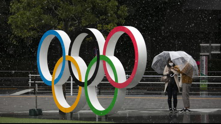 Olimpiadi di Tokyo 2020 e coronavirus: martedì riunione tra Cio e Federazioni