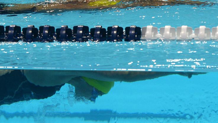 Coronavirus. Nuoto, Tornatore a sostegno piscine italiane: Uniti per sfida che ci attende
