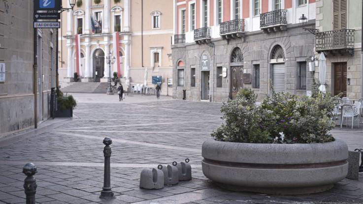 Coronavirus, Solinas: Stato di emergenza in Sardegna fino al 31 luglio