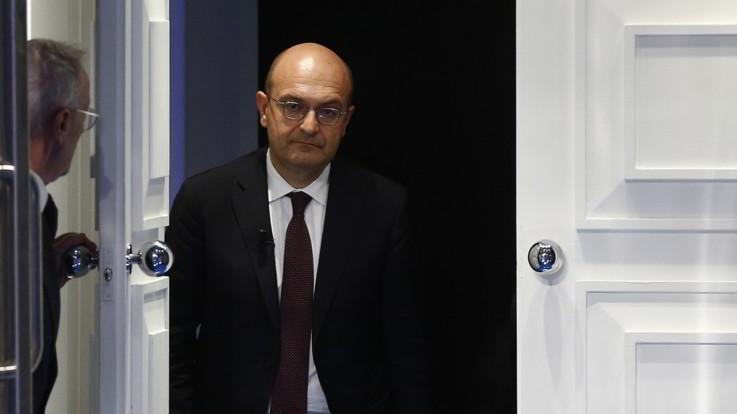 """Il viceministro Misiani: """"Difenderemo aziende e asset strategici"""""""