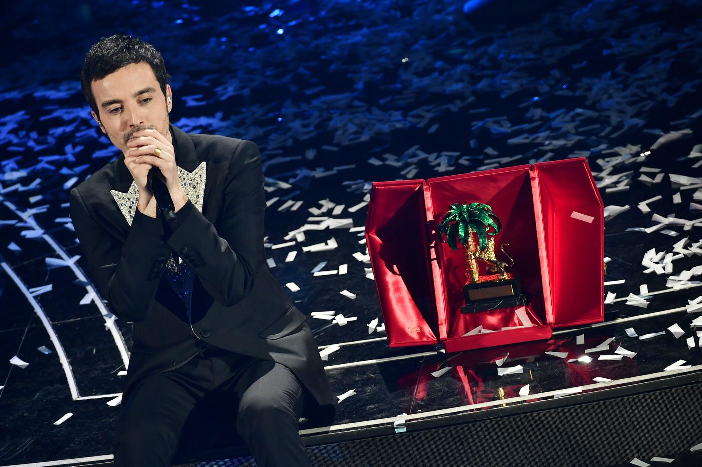 Coronavirus, annullato l'Eurovision Song Contest previsto per maggio