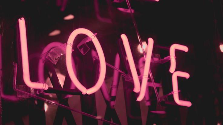 L'oroscopo del 19 marzo,  Toro: grandi soddisfazioni in amore