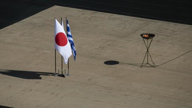Giochi olimpici, il Cio non arretra e cerca compattezza