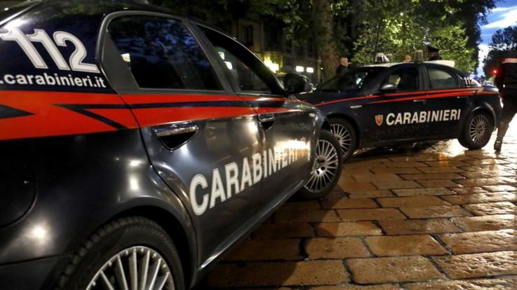 Brindisi, uccide la madre a coltellate: arrestato 23enne