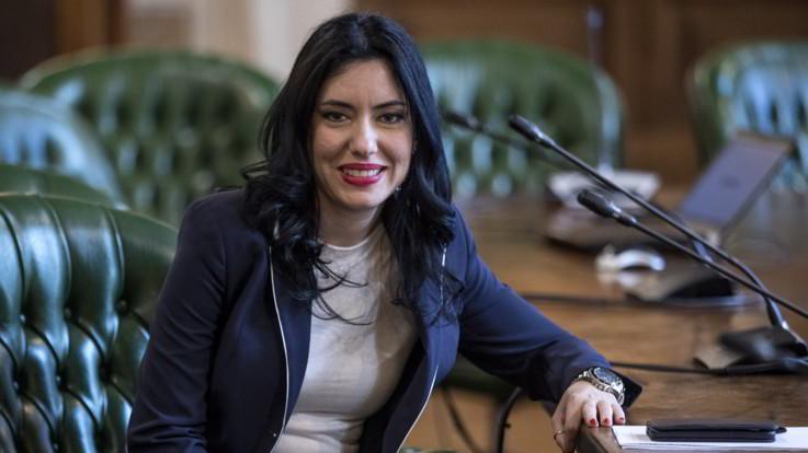 """Coronavirus, ministra Azzolina: """"Verso proroga della chiusura delle scuole"""""""