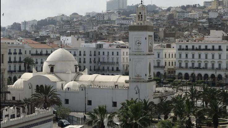 Marocco, Algeri chiede aiuto a 007 per stanare oppositori in Francia