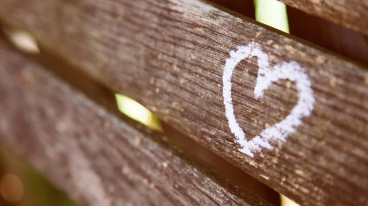 L'oroscopo del 22 marzo, Sagittario: Legami del cuore sempre più forti