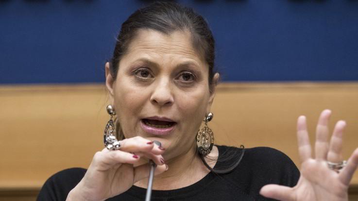 """Coronavirus in Calabria, la governatrice Santelli: """"Divieto assoluto di spostamenti"""""""