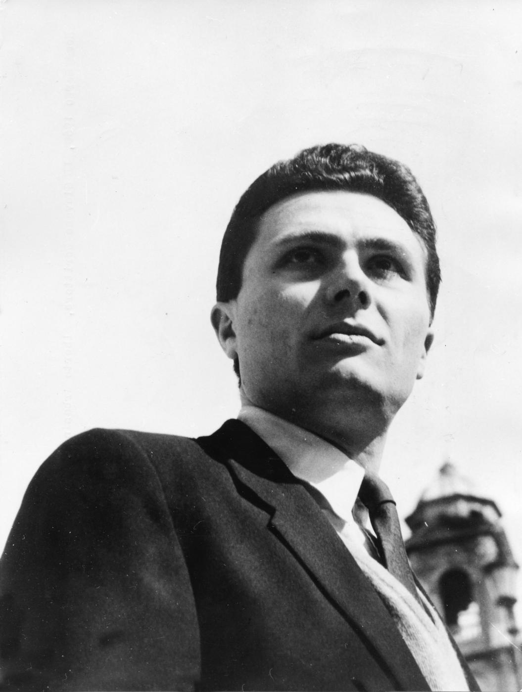 Morto a 90 anni Alberto Arbasino