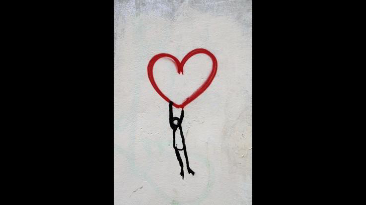 L'Oroscopo di mercoledì 25 marzo. Ariete: fate chiarezza in amore